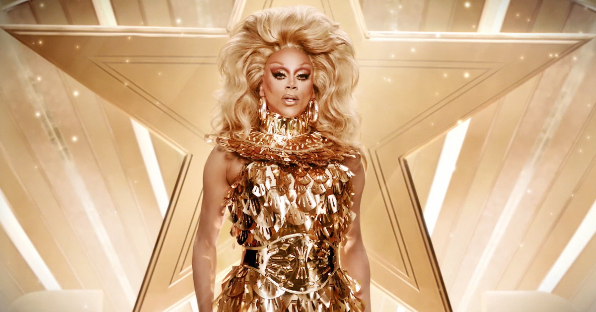 Why All Stars 3 Snatched Us Bald – And Not In A Good Way