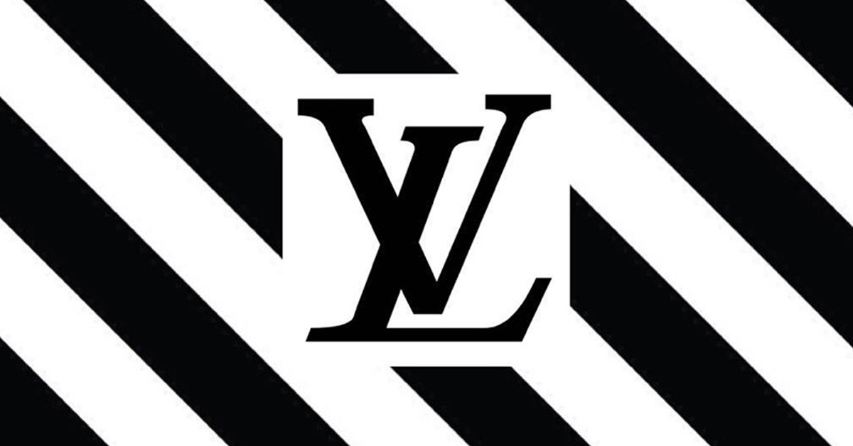Louis Vuitton Appoints Virgil Abloh As Its New Menswear Designer