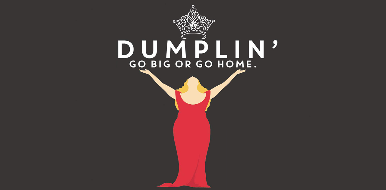 Film Review: Dumplin'