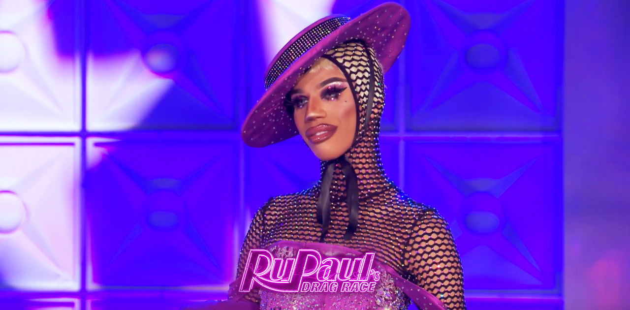 TV Review: RuPaul's Drag Race All Stars 4, Episode 10: Super Queen Grand Finale