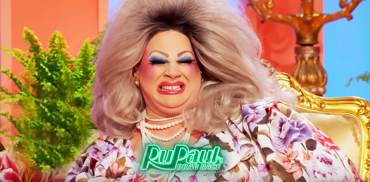 TV Review: RuPaul's Drag Race S11 Ep 3: Diva Worship