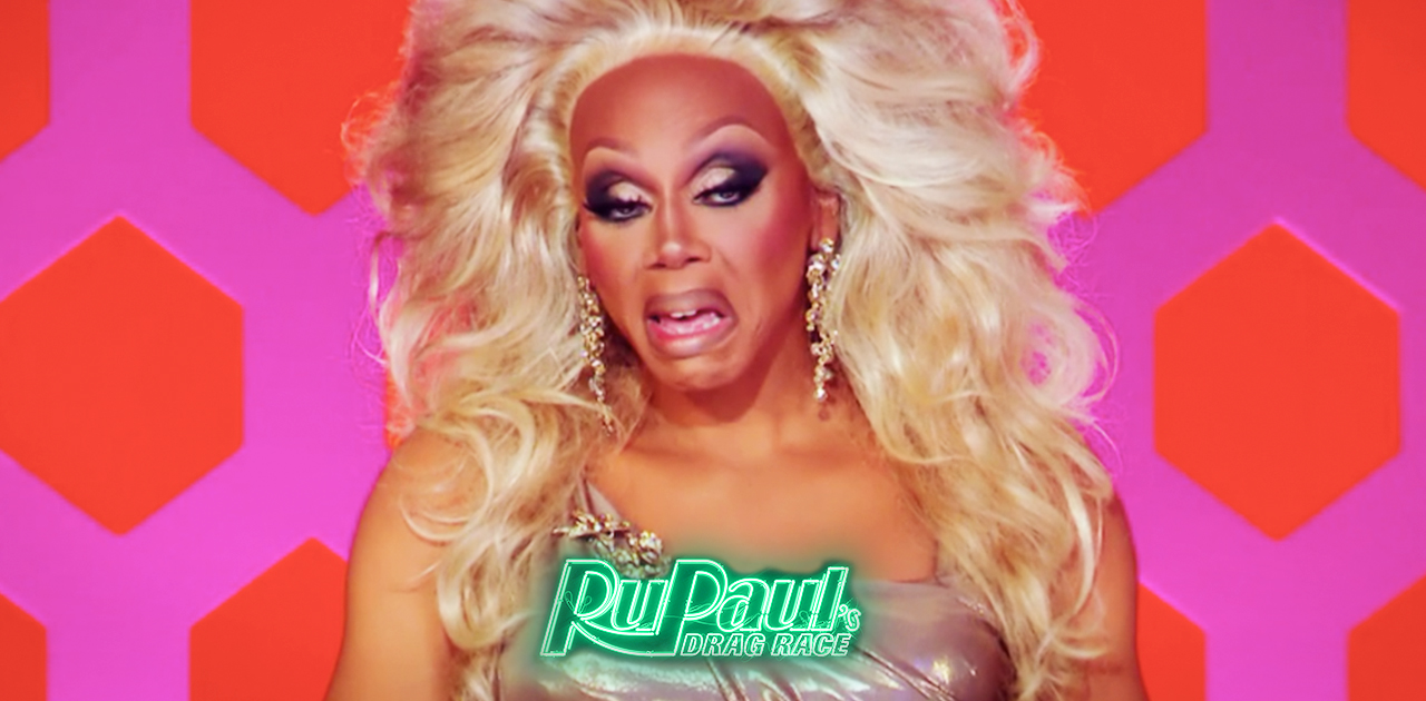 TV Review: RuPaul's Drag Race S11 Ep 11: Bring Back My Queens