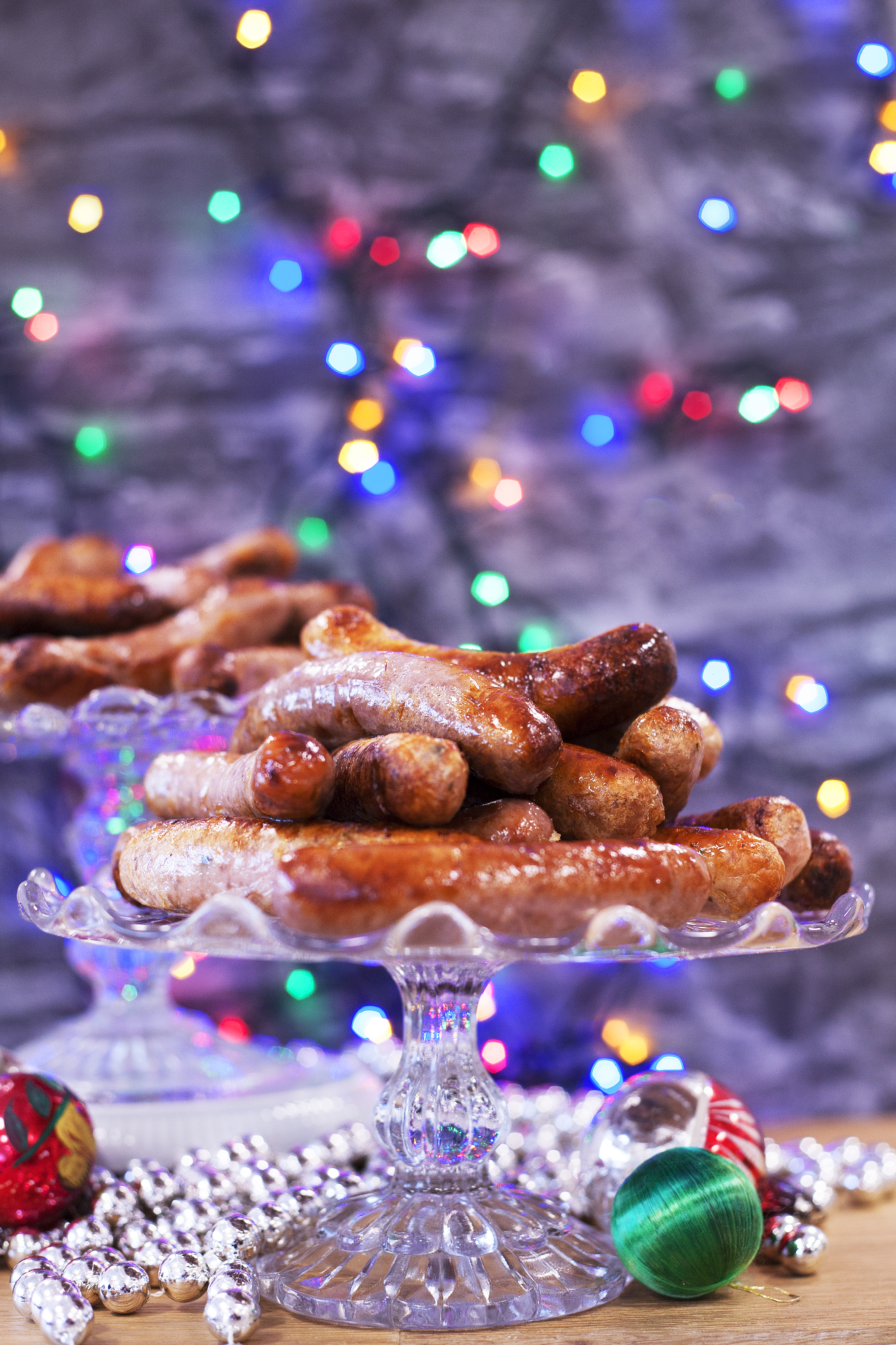Dalesman Christmas 2019 by Harry J Bartlett