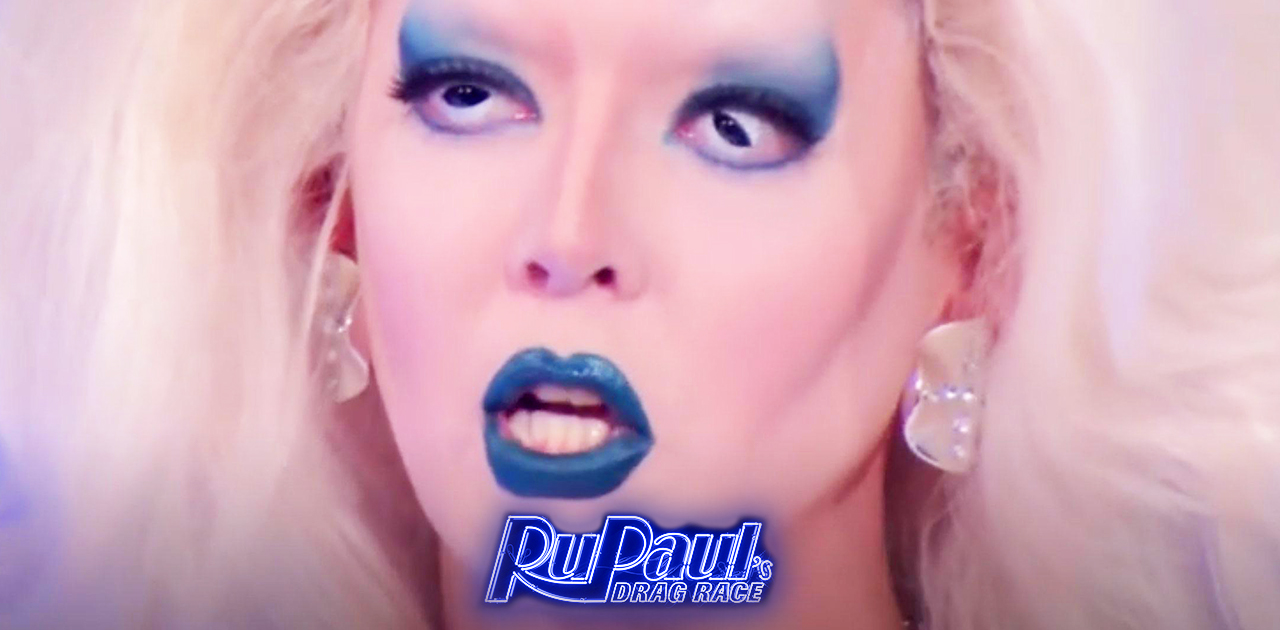 RuPaul's Drag Race S12 Ep6: The Snatch Game