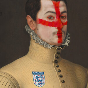 It's Coming Home – Sassicism